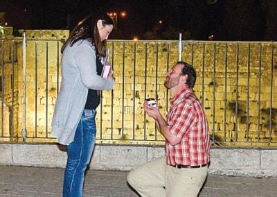 Proposal Scaventure